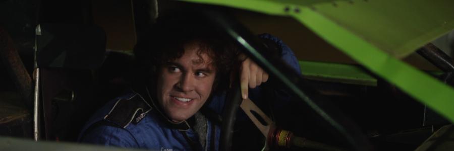 DIRT RACING: LA Dirt The Movie