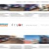 Racing Website Advertising