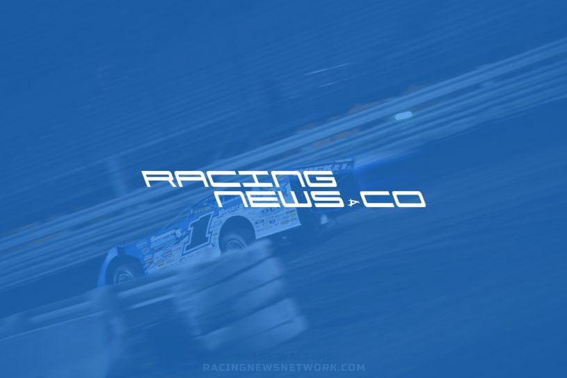 Short Track Racing News - Knoxville Raceway