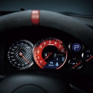 2015 Nissan GTR Nismo Photos ( CARS )