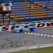 Iowa Speedway ARCA Racing Series Photos 4297 ( Shane Walters Photography )