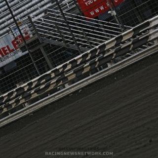 Knoxville Raceway Tv Schedule ( Dirt Sprint Car MavTV )