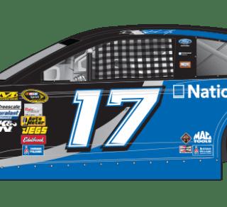 17-Ricky-Stenhouse-Jr-Daytona-Sprint-Unlimited-Paint-Scheme