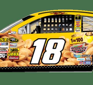 18-Kyle-Busch-Daytona-Sprint-Unlimited-Paint-Scheme