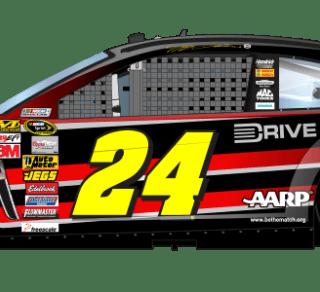 24-Jeff-Gordon-Daytona-Sprint-Unlimited-Paint-Scheme
