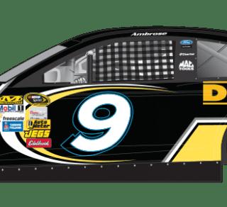 9-Marcos-Ambrose-Daytona-Sprint-Unlimited-Paint-Scheme