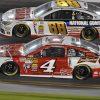 Dale Earnhardt Jr Daytona 500 Results ( NASCAR Cup Series )