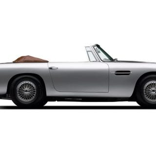 RL Car Collection ( CARS )