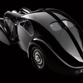 Ralph Lauren Autos Collection ( CARS )