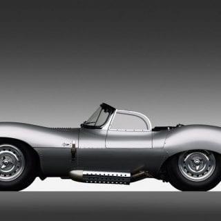 Ralph Lauren Cars Collection ( CARS )