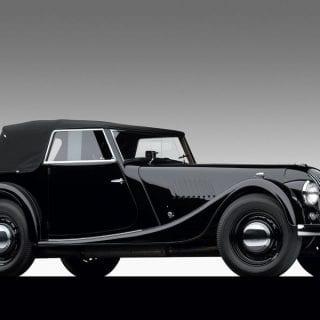 Ralph Lauren Classic Car Collection ( CARS )
