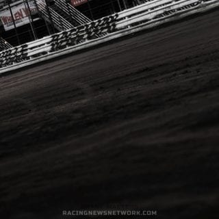 Knoxville Raceway Bracket ( Shane Walters Photography )