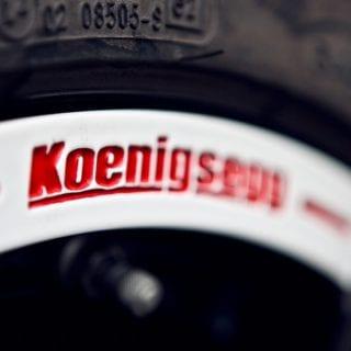 Manhattan Motorcars Brings Koenigsegg To US AgeraR