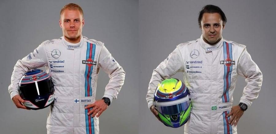 Williams-Martini-Racing-Driver-Formula-1