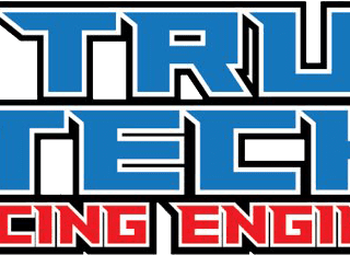 TruTech-Racing-Engines-Logo