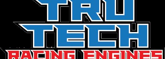 KARTING: Tru Tech Racing Engines Website