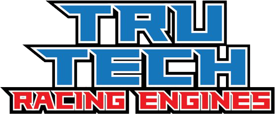 KARTING: Tru Tech Racing Engines Website