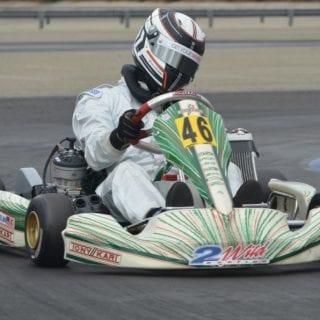 Tru Tech Racing Engines