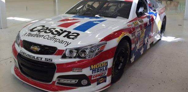 Daytona Practice Times 2014 NASCAR Cup Series