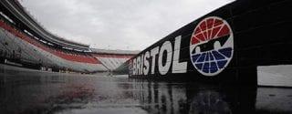 Bristol Truck Results 2014 Brad Keselowski