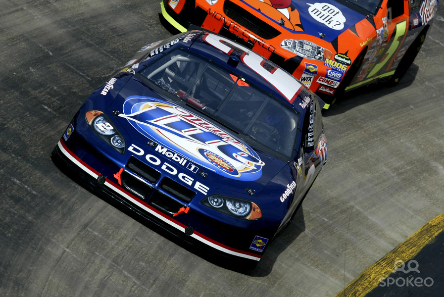 Motorsports Hall Of Fame Adds Rusty Wallace Racing News
