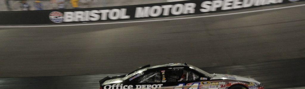 Tony Stewart NASCAR Return Unsure