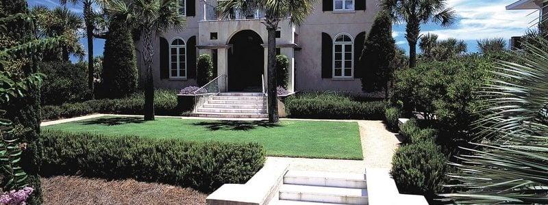 Kevin Harvick Vacation Home Sold