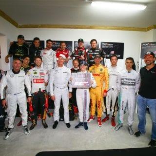 ROC 2014 Drivers
