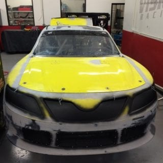 Complete NASCAR Team For Sale RacingJunk
