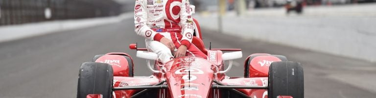 2015 Indy 500 Starting Grid – Qualifying Results