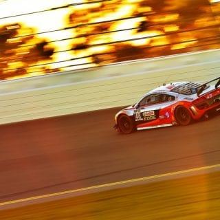 Dion von Moltke Audi GT Daytona IMSA Tudor Sports Car Driver Website Photos