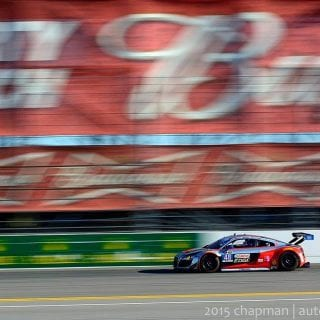 Dion von Moltke Audi Rolex 24 Hour Daytona IMSA Tudor Sports Car Driver Website Photos