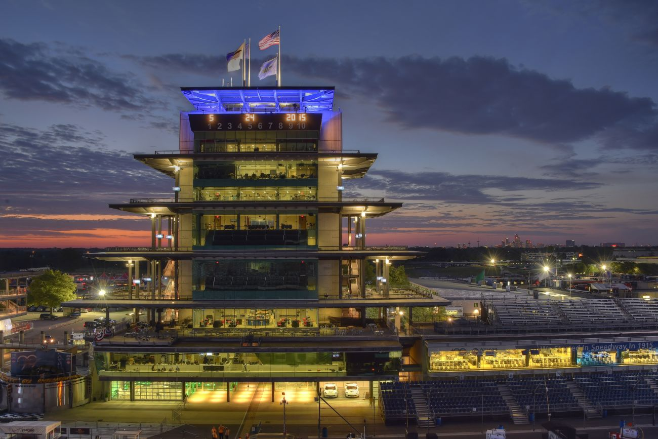 Indy 500 2015 results sheet