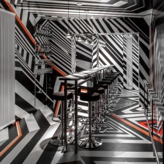 Tobias Rehberger Arts Photos