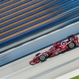 INDYCAR Drivers Commit to Dan Wheldon Pro-Am Karting Event