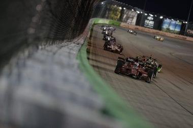 Iowa Draws Most Indycar Viewers Since 2011