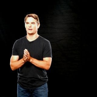 Jeff Gordon Final Lap Pepsi Commercial Behind The Scenes Photos