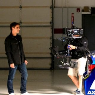 Jeff Gordons Final Lap Pepsi Commercial Full Video