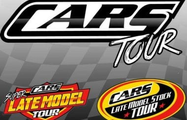 2016 Cars Tour Schedule - Asphalt Late Model Racing News
