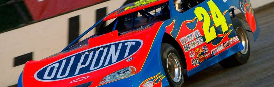 Best Jeff Gordon Paint Schemes