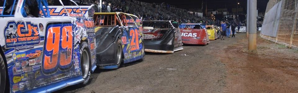 Brandon Sheppard Takes World Finals Night 1 Win