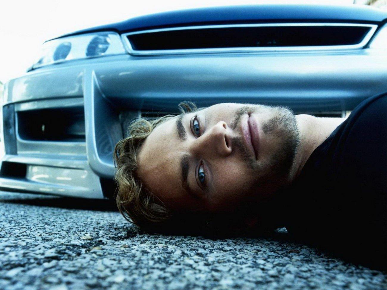 Porsche blames paul walker for his death car news porsche blames paul walker for his death publicscrutiny Images