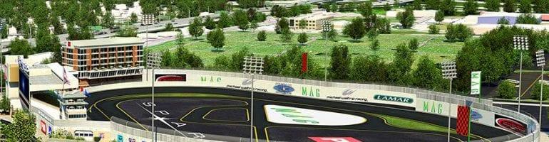 SPARC Sports Pavilion & Research Complex Update
