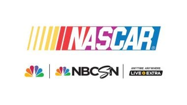 2016 NBCSN Ratings Increased by NASCAR