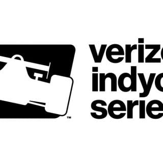 2016 Verizon IndyCar Series Logo PNG