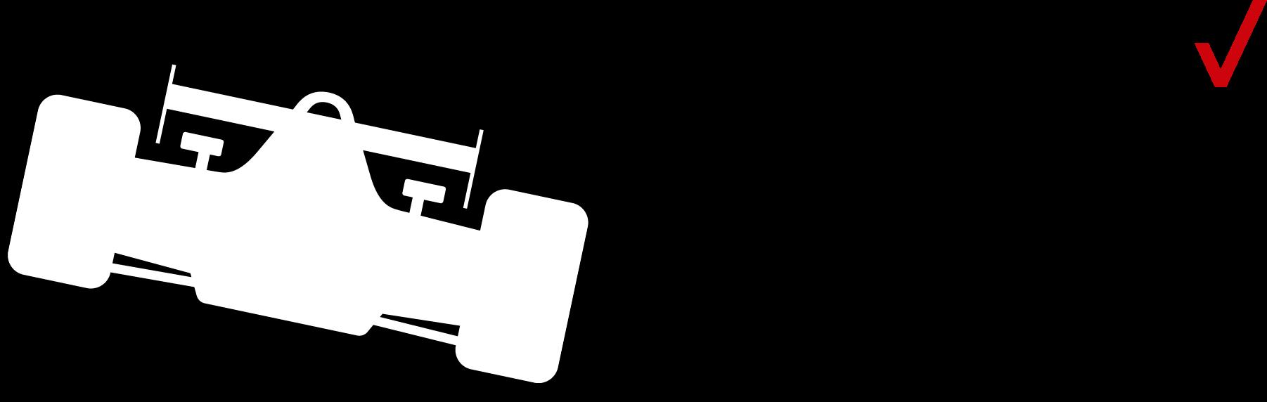 2016-Verizon-IndyCar-Series-Logo-Transpa