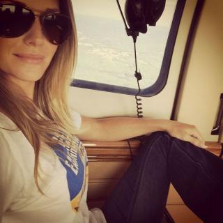Amy Reimann Old Racing Shirt Collection