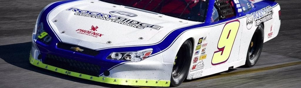 2015 Snowball Derby Results