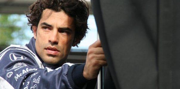 Racing Driver Raphael Matos Suspended – Failed Drug Test