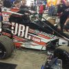 2016 Chili Bowl Night 3 Results - Christopher Bell Wins